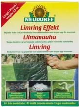 Neudorff Limring Effekt 2,5 m
