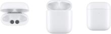 Latausboksi Apple Airpods