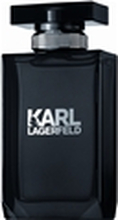 Karl Lagerfeld Pour Homme - Eau de toilette 100 ml