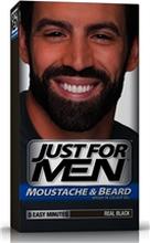 Just For Men Moustache & Beard 1 set No. 055