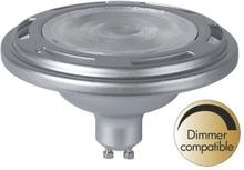 Star Trading LED-Lampa GU10 ES111 Spotlight