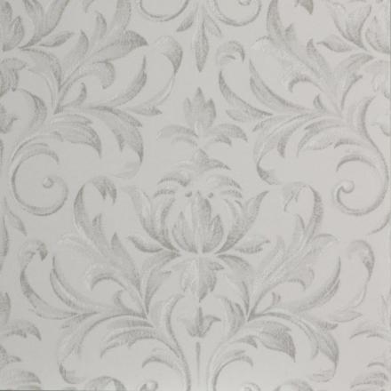 Boråstapeter Tapet Borosan Soft Ornament 33533