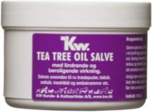 KW Tea tree salve 100 ml