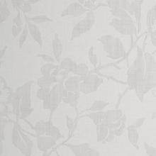 Boråstapeter Tapet Borosan Linen Rose 33538