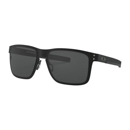 Oakley Holbrook Metal Solglasögon Svart OneSize