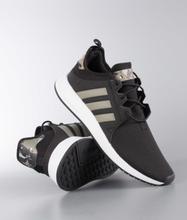 aeab9af8 Adidas Originals Sko X_Plr