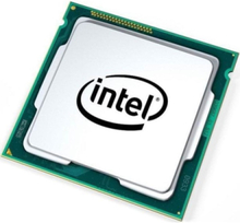 Core i9-9900 Coffee Lake S CPU - 8 kerner 3.1 GHz - LGA1151 - Boxed