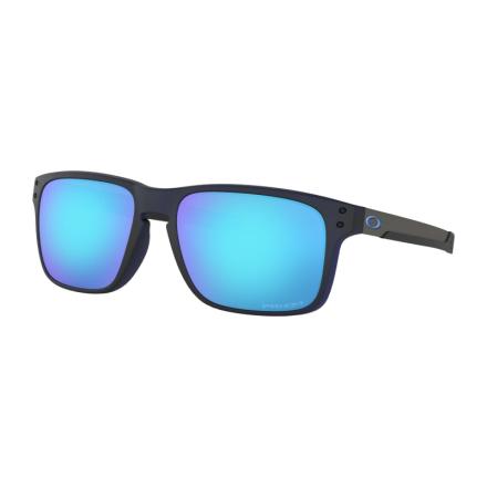 Oakley Holbrook Mix Solglasögon Svart OneSize