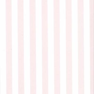 Fabulous World tapet Stripes hvid og lyserød 67103 4