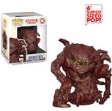 Stranger Things - Monster 6-Inch Pop! Vinyl Figur