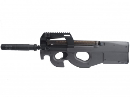 Tokyo Marui - FN P90 TR - AEG