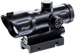 Walther PointSight PS55 - 21mm