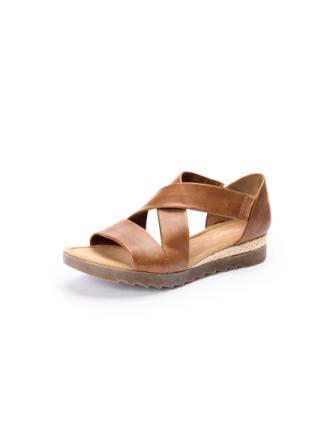Sandaler Fra Gabor Comfort brun