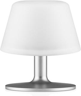 Eva Solo Sunlight bordslampa