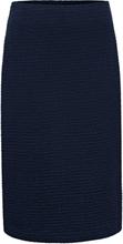 Jerseykjol från Peter Hahn blå