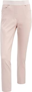 Jeans, 7/8-længde, model Pamina, Pro Form Fra Raphaela by Brax denim