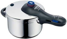 WMF - Perfect Plus Trykk-kokere 25 cl