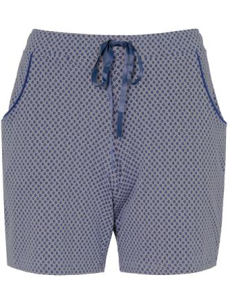 Shorts Fra Schiesser multicolor - Peter Hahn