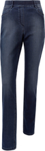 Jeans från Peter Hahn denim