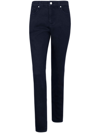 Jeans fra NYDJ 'Ami Skinny' Inch 30 Fra NYDJ denim - Peter Hahn