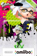 amiibo Splatoon Limone - (WII U, Nintendo 3DS & Nintendo Switch)