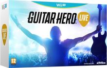 GUITAR HERO LIVE - Guitar Bundle