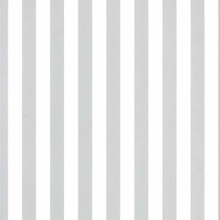 Fabulous World tapet Stripes hvid og lysegrå 67103 3