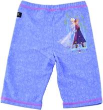 Swimpy UV-shorts Frozen 98-104 CL