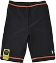 Swimpy UV-shorts Monster Rosa X-Large