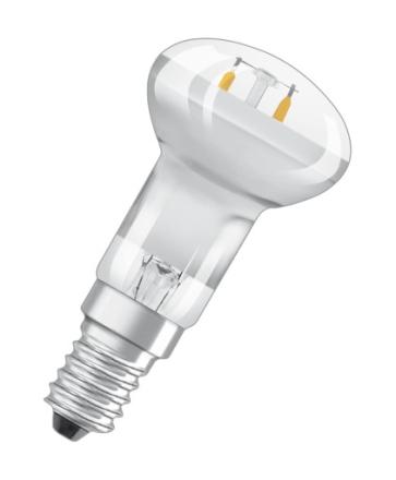 Osram Parathom R39 LED 1,6W/827 (12W) 90° E14