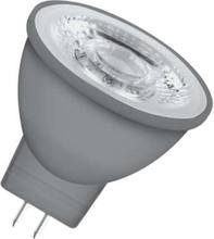 Osram Parathom LED MR11 4W/827 (35W) 36° GU4 Dimbar