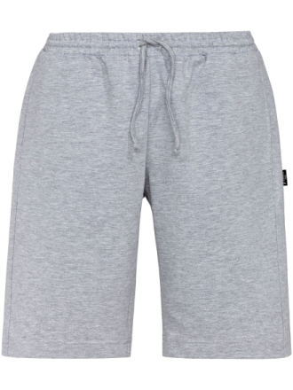 Joggingbyxa från Authentic Klein grå