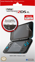 Protective Filter (NEW 2DS)