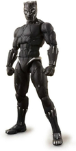 eStore Avengers Infinity War - Black Panther Actionfigur