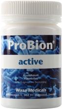 ProBion Active 150 tablettia