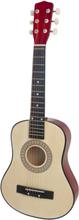 76 cm Guitar