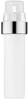 Kräm mot bruna fläckar Uneven Skintone Clinique (10 ml)