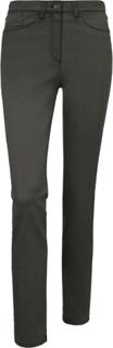 Jeans, modell LAURA GLOW från Raphaela by Brax denim