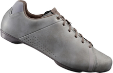 Shimano RT4 SPD Touring Shoes - Grey - EU 36 - Grey