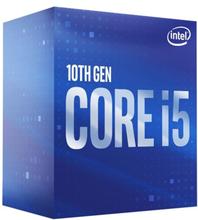 Processor Intel Core™ i5-10400 4.30 GHz 12 MB