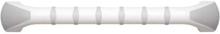 Etac Handy støttehåndtak 40 cm, hvit