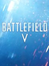 Battlefield V sis. War in the Pacific