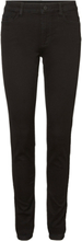 NOISY MAY Extreme Nw Soft Skinny Fit Jeans Women Black