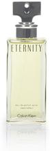Calvin Klein Eternity EDP (30 ml)