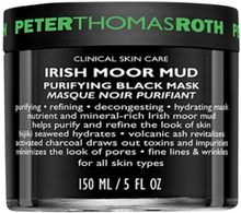 Peter Thomas Roth Irish Moor Mud Mask Ansiktsmasker