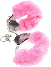Furry Cuffs Original