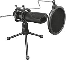 GXT 232 Mantis Streaming Mikrofon