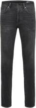 SELECTED 1005 - Skinny Fit Jeans Men Grey