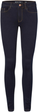 NOISY MAY Extreme Lucy Nw Skinny Fit Jeans Women Blue