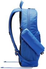 Nike Kids' Backpack - Blue